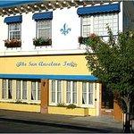 Photo of San Anselmo Inn
