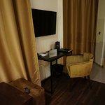 Room 314