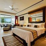 Laguna Grand Room