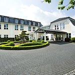 Hotel Sonne Foto