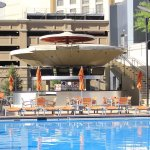Photo of Elara by Hilton Grand Vacations