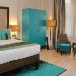 Photo of Hotel Indigo London Kensington