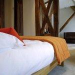 Photo of Mercure Poitiers Centre Hotel