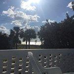 Foto di Beachside Village Resort