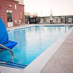 Photo of Hampton Inn & Suites Jacksonville