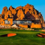 Photo of The Villas At Sand Hollow
