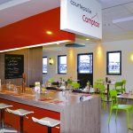 Photo de Ibis Styles Valence Romans Gare TGV
