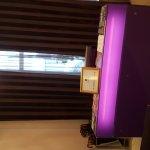 Photo de Mamaison All Suites Spa Hotel Pokrovka