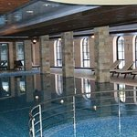 Photo of Grand Royale Hotel & Spa