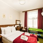Photo of Yarden ApartHotel