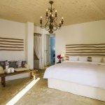 Photo of Iconic Santorini, a boutique cave hotel