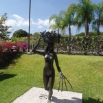 Photo of Museo de Arte de El Salvador