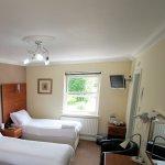Photo of Edgbaston Palace Hotel
