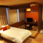 Photo of Hotel Sun Palace Kyuyokan