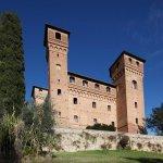 Photo of Castello delle Quattro Torra