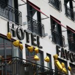 Photo of Hotel Favor