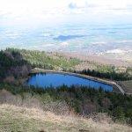 Area Naturale Lago Pescara