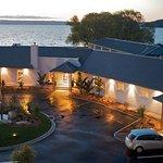 Photo of Wai Ora Lakeside Spa Resort
