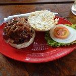 Photo of Winston's Burgers & Beer