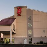 Photo of Red Roof Inn & Suites Philadelphia - Bellmawr