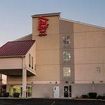 Red Roof Inn & Suites Philadelphia - Bellmawr resmi