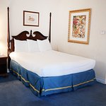 Town and Country_Accommodations_c2-c