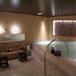 Photo de Hotel Abest Osu-Kannonekimae