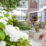 Photo de Princess Hotel Amersfoort