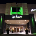 Photo of Radisson Hotel Red Deer