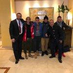 Photo of Hotel Roger De Lluria Barcelona