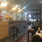 Photo of Bar Folia