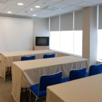 Photo of City Express Suites Toluca
