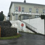 Photo of Kilronan Hostel