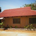 Photo of Moyo Mmoja Guesthouse