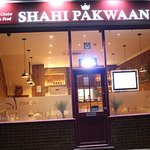 Shahi Pakwaan照片