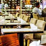 Restaurant picture4
