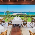 Photo of Beach Club y Terraza Las Palmeras