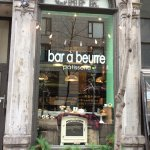 Photo of Bar a Beurre
