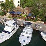 Pelican Point Restaurant & Bar Foto