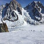 Photo of Chamonix Experience Day Tours