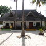 Photo of Makuti Beach Hotel