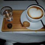 Fotografie: Siddharta Café