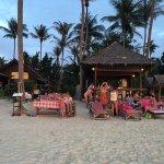 La Dolce Vita - Ristorante & Lounge Beach Bar