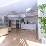Photo of Hotel Filippo
