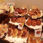 Photo of Ops Bakery Haeundae