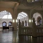Photo de Musée hongrois des arts décoratifs
