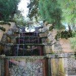 Vizcaya Museum and Gardens Photo