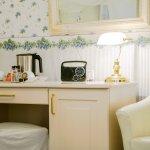 Photo de Hotel Kugel