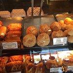 Photo of Amor Em Pedacos Bakery