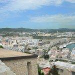 Photo of Castle of Ibiza